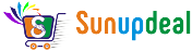 Sunupdeal -The ultimate Digital