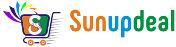 Sunupdeal -The ultimate Digital