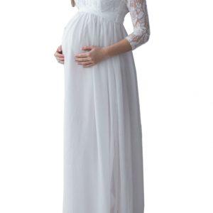 Women Western & Maternity Wear